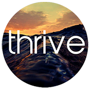 Thriveofficial