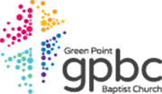 GPBC Logo CMYK