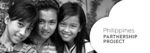 Banner_Philippines
